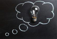 analysis-blackboard-board-355952 (1)
