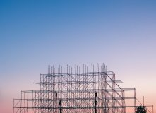 architecture-building-business-1117452 (1)