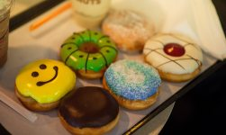 assorted-baked-bakery-680242