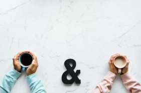 beverage-break-coffee-935872