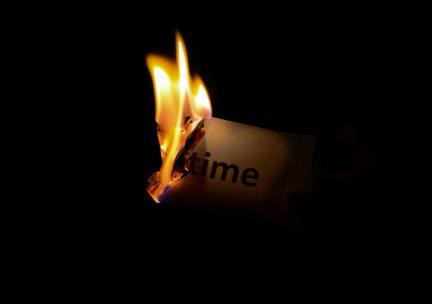 burn-dark-fire-33930