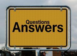 advise-answer-arrow-208494 (1)