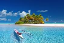 polynesia-3021072_1920