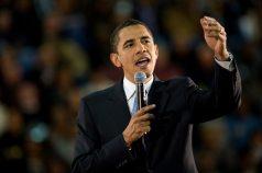 adult-african-ethnicity-barack-obama-2281