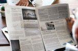 article-break-business-920115