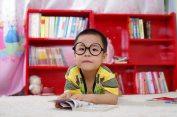 adorable-blur-bookcase-261895 (2)
